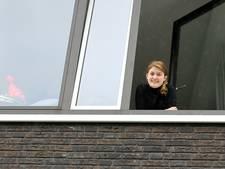 Wageningen Campus in beeld voor huisvesting studenten