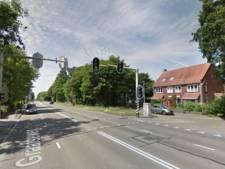 Bewoners ontwerpen veilige oversteekplaats Graafseweg