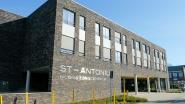 In één klap van 1 naar 36 coronapatiënten: WZC Sint-Antonius test alle bewoners