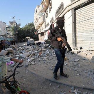 isra%C3%ABl-doodt-commandant-islamitische-jihad-militanten-zweren-wraak