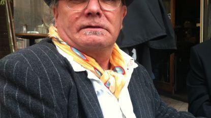 Gentse bluesmuzikant Little Jimmy plots overleden: van behanger tot in voorprogramma Rolling Stones
