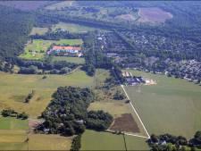 Bos en Kuil: 'Ontwikkeling van het landschap wordt getorpedeerd'