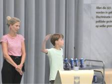 Bezuiniging in jeugdzorg: alarm in Arnhem over besparing op therapie kind