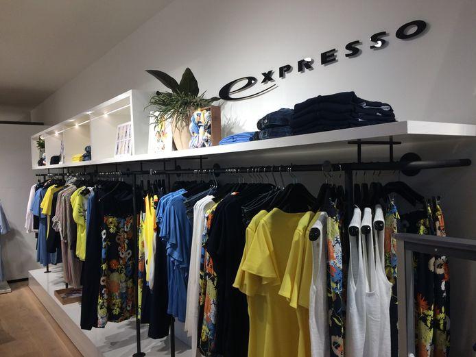 Onder meer vijftien vestigingen van winkelformule Expresso gaan dicht. De winkels hebben volgens de huidige directie de pech op 'onrendabele locaties' te zijn gevestigd.
