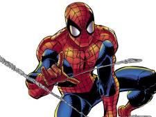 Deze superhelden verloren hun vader