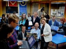 ROC Rivor in Tiel krijgt subsidie voor uitbreiding Praktijklab