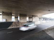 'Snel besluit nemen over toekomst Blauwe golven in Arnhem'