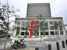 Vijftien kilo drugs verstopt in auto: OM eist vier jaar cel tegen Tilburger