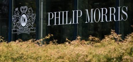 Verontwaardiging in Bergen op Zoom over verwijt van 'schimmige' relatie met Philip Morris