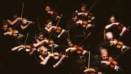 5.000 concertgangers maken start cultuurseizoen mee