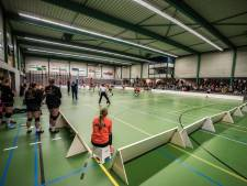 Set-Up'65 schrapt  alle wedstrijden tot en met 18 oktober, nog overleg over eerste damesteam