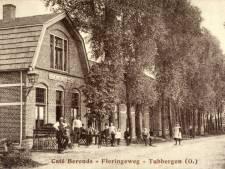 Veldwachters gingen in Tubbergen een dikke eeuw geleden door het lint