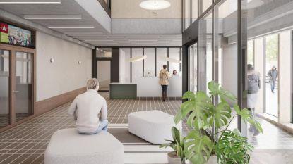 Stedelijk Onderwijs vanaf 2020 in De Pit