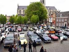 Niet langer gratis parkeren in Hulst op eerste zaterdag van de maand