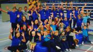Play & Sport breidt uit met twaalfde sportkamplocatie