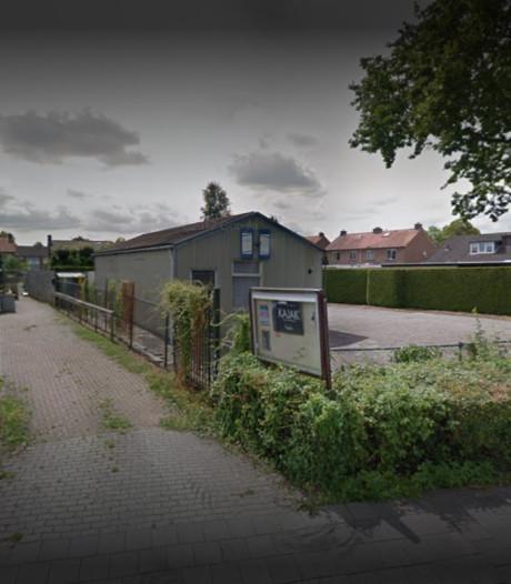 Plek voor tientallen huizen op vier inbreidingslocaties in Twello