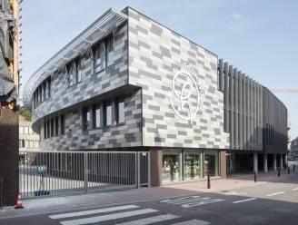 Twee leerlingen Sint-Paulus Campus Hemelvaart mogelijk besmet met Britse variant: 2 klassen in quarantaine