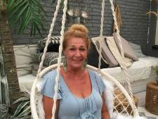Vermist: Hanneke (49) uit Almelo