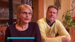Na 27 jaar in Brugge én getrouwd: aanvraag tot naturalisatie geweigerd