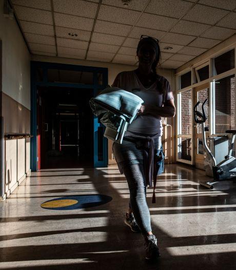 21 miljoen voor nieuwe opvanglocatie Nijmeegse daklozen