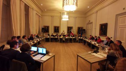 Gouverneur fluit stadsbestuur terug door fouten bij samenstelling adviesraad
