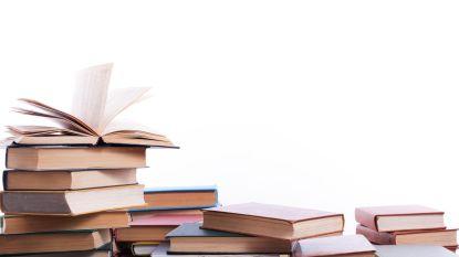 Bibliotheek lanceert tijdelijk afhaalservice