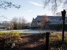 Onrust in Vierakker om boerderij van Hackfort, komst vrije school verre van zeker