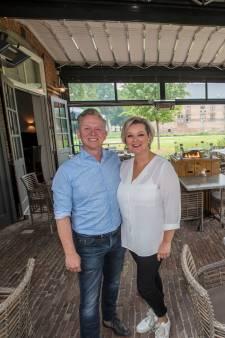 Hoe Brasserie Kasteelpoort in Helmond tóch een succes werd