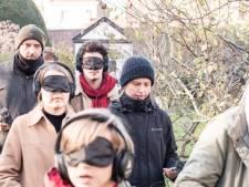 Zo klinkt Brugse stadswijk in 2020: artistiek project gaat geluiden opnemen en onder de grond begraven