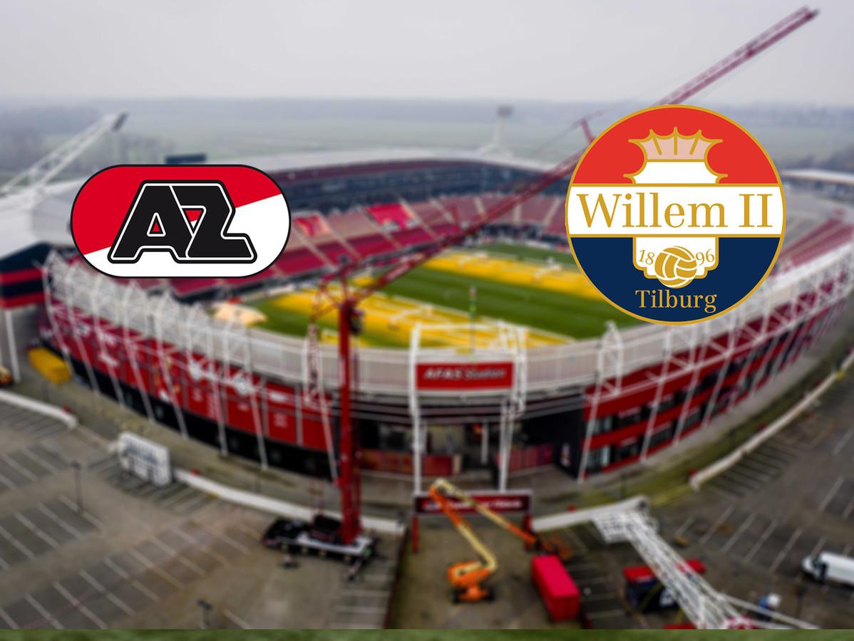 AZ Willem II