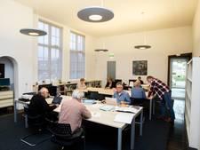 Gemert-Bakel: geen spijt van archief binnen gemeentegrenzen te houden