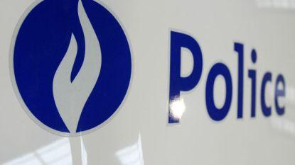 Zestigtal identificatiekaarten voor politieagenten in opleiding verdwenen in Oost-Vlaamse politieschool