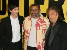Seriedebuut Al Pacino zorgt voor gemengde reacties