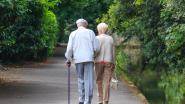 Wat is het verschil tussen pensioensparen en langetermijnsparen?