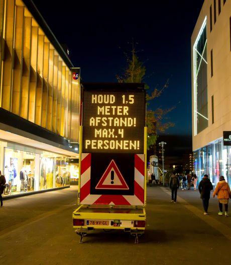 Pleidooi voor een fonds met 50 miljoen euro voor Rotterdamse ondernemers: 'Geef ze hun dromen terug'