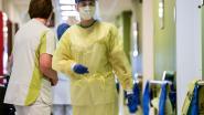 Opnieuw twee doden in Sint-Blasius, nog negen personen op intensieve zorgen