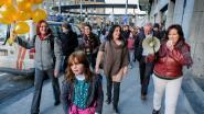 'Grootste klimaatmobilisatie ooit' trekt zondag door Brussel