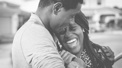 Hoe je ouders je eigen liefdesleven beïnvloeden