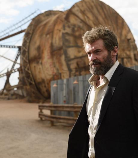 Afscheid van Wolverine, of toch niet?