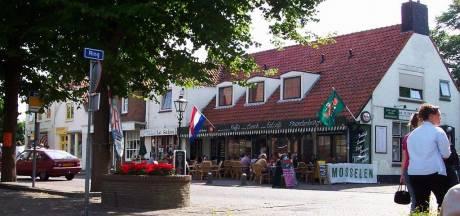 Nieuwe brasserie in Burgh-Haamstede door crowdfunding