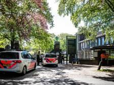 Weert zwicht niet voor druk ministerie en COA en houdt vast aan sluiting asielzoekerscentrum