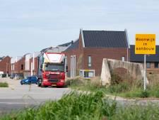 Gemeente Dinkelland koopt bouwgrond in Denekamp