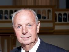 Grondlegger van het topbiljarten in Zeeland overleden