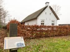 Voormalige armenkampen Ommen en Steenwijkerland voorgedragen voor erfgoed-erkenning