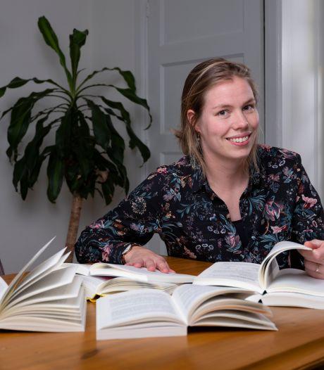 'Ontfocussen' en 'not giving a fuck': helpen tips uit zelfhulpboeken?