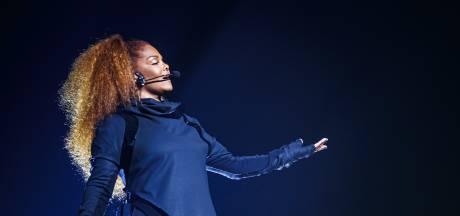 Janet Jackson et 50 Cent vont chanter en Arabie saoudite