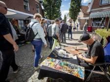 Subsidiegevers evenementen willen nog wel vijf jaar door met BIZ Ootmarsum