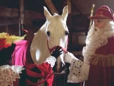 937.000 kijkers voor Sinterklaasjournaal, maar waar is Amerigo?