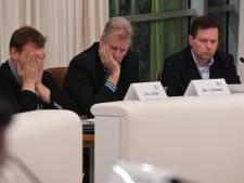 Stemmers Gelderlander-poll straffen LPG, VVD en Keerpunt af