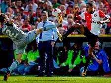 Ter Avest vraagteken bij FC Twente